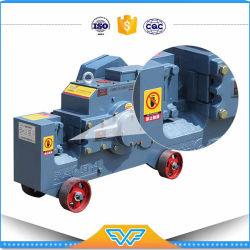 直接Gq40A 40mmマニュアルのRebarのカッターの機械装置を販売する工場
