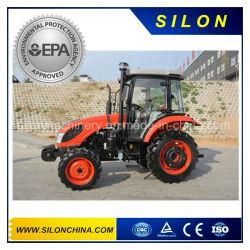 Silon Mini 4 輪庭小型トラクタ、 E-mark /EPA 認定( SL654 )