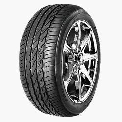 Meilleur Pneu été pneu PCR UHP SUV des pneus Les pneus de voiture (13''-26'')