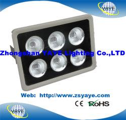 Yaye 18 핫 판매 경쟁력 가격 300W LED 투광등 300W LED 터널 라이트/COB 300W LED 프로젝터(CE/RoHS 포함