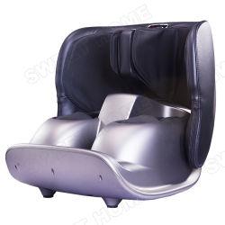 Macchina elettrica Shiatsu per il riscaldamento del piede per il rilascio del dolore, gamba di compressione dell'aria Massaggiatore