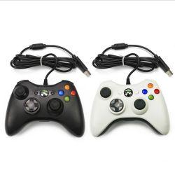 Het getelegrafeerde Controlemechanisme van het Spel voor PS4
