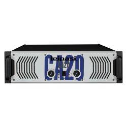 3 Reihe-Endverstärker 32 Stücke des Transistor-Ca20