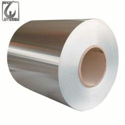 Bobina di marinatura dell'acciaio inossidabile della superficie no. 1 Inox del SUS 304