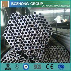 Nicht-Alloy-Carbon-Stahlrohr