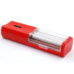 Gerui cigarrillo eléctrico máquina laminadora de Pipa