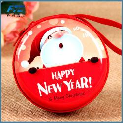 Arbre de Noël Décoration partie de boules de Noël de décoration