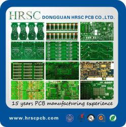 La conception PCB Finder WiFi 94V0 CARTE PCB PCB RoHS Factory