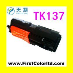 Samsung Ml1610/2010/2510 (ML1610/2010/SCX4521自在継手)のためのScx-4521fレーザーToner Cartridge