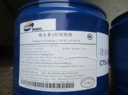 فيتامين K3 Vk3 MSB 96 مسحوق الطعام الطعام جيد الدرجة إضافات مع إدارة الغذاء والدواء