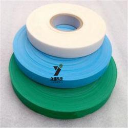 Blauwgroene Witte Kleur Aangepaste Adl voor Sanitair Gebruik