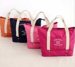 Les vêtements, chaussures, sac de rangement, sac en toile, sac à main, sac à bandoulière sac momie,
