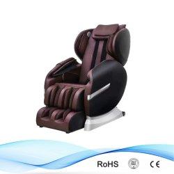 De luxueuze Hoge Back Pipeless Nail SPA Massage van de Pedicure Chair Foot SPA