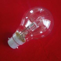 A55 löschen Eco Halogen-Lampen-Birnen