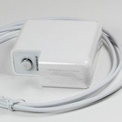 Original 45W2 Adaptateur secteur Magsafe pour Apple MacBook Air/A1436/A1466/A1465
