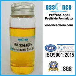 Tebuconazole altamente eficaz (25% Ew)
