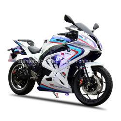 [سبورتس] [سوبر بوور] [140كم/ه] درّاجة ناريّة [250كّ] [50كّ] درّاجة رياضة بالغ [أفّروأد] ثقيلة يتسابق كهربائيّة [سكوتر] درّاجة ناريّة