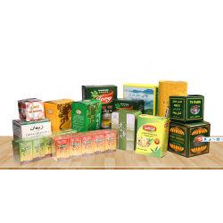 ein freies Beispielsofortige Matcha Puder chinesische Chunmee 100g Gesundheitspflege-erstklassige Grad-organische grüner Tee-Exporteur-Masse-grüner Tee