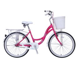 キッズ自転車もある。日本製の自転車、日本製の自転車、 12 インチの自転車などがある