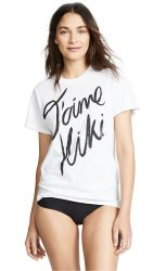 Shortsleeves Sommer der Frauen weißes T-Shirt