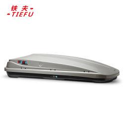 Grande contenitore termoplastico personalizzato termoplastico di tetto della parte superiore dell'automobile/contenitore tetto dell'automobile