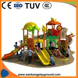 도매 스포츠 및 오락 운동장 옥외 실행 장난감 (워억 A190316c)