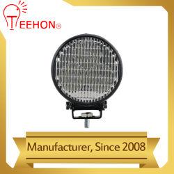 피스카 9W LED 투광 작업등 작업등 투광등