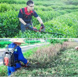 Gardentoolsの植木用トリマーのための専門のコードレスツール