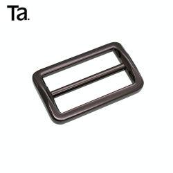 Metallbeutel-Brücke-Ring-Einsteller für Handtaschen-Zubehör