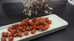 호박 Probiotics 닭은 닭 취향 식사 개밥을 삼승한다