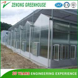 Изолирующий один слой интеллектуальное лист выбросов парниковых газов для выращивания овощей и фруктов/посадка/Ферма/животноводства/Ресторан