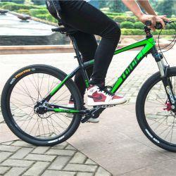 """Banheira de vender preço-fábrica de Acionamento do Eixo da Estrutura em liga de alumínio aluguer de bicicletas Downhill Mountain Bike Mountain Bike Roda Mag 26"""""""