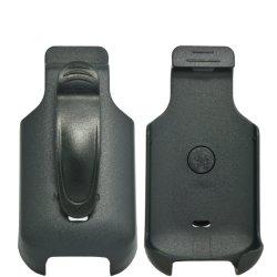 Riemen-Klipp-Pistolenhalfter-Kasten des Soem-Entwurfs-180 drehender für intelligenten Telefon-Kasten-rückseitiger Deckel-Fall