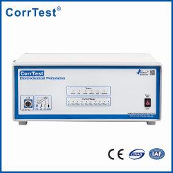 De Elektrochemische Analysator van CS150 Potentiostat Galvanostat