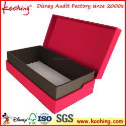 Papel de impressão do Logotipo Koohing Dom Embalagem / Caixa de oferta