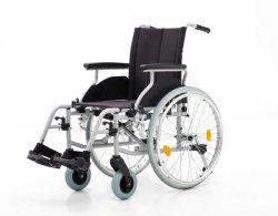 يدحرج فولاذ يدويّة, [موتي-فونكأيشنل], كرسيّ ذو عجلات, [بو] ([يج-037])