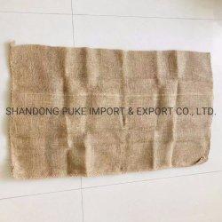 Голосовали за Burlap мешки прочного персонализации оборудования на заводе джута Bag Gunny мешок
