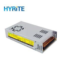 Trasformatore LED da 300 W da 12 V CA a CC ad alto fattore di potenza Per luce a striscia LED