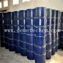La pureza Diisobuty Dbe (DBE-IB), fabricante de disolvente verde