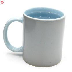 Parti en porcelaine céramique/Logo/don/Promotion de la chaleur Mug réactive le commerce de gros