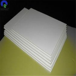 4X8 colorida Hoja PVC expandido Proveedor de China