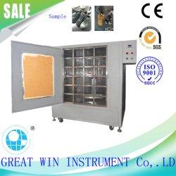 Macchina di prova/strumentazione impermeabili centrifughe (GW-303)