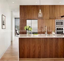 Модульная Кухня народов сборка кухонным шкафом