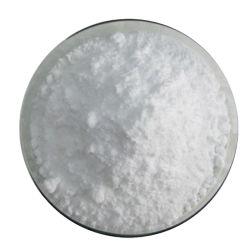Горячая продажа инсектицидов CAS № 82657-04-3 Bifenthrin 97%