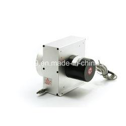Hot Sale de la corde de fils du capteur de haute précision