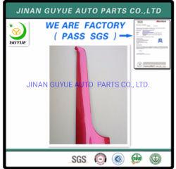 Piller لـ JAC Yuejin JMC Foton DFAC Jbc Forland Shifeng أجزاء الشاحنة