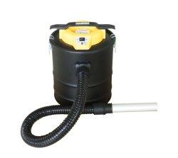 BBQ 401-15L 700W-1200W Stofzuiger met het Vullen van Indicator