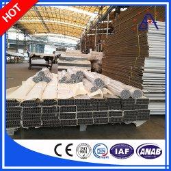 高品質の構築アルミニウムまたはアルミニウム放出のプロフィール