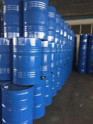 CAS 57-55-6 el 99,8% de grado industrial grado USP Glicol de Propileno (PG)