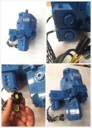 Uchida Ap2d25 Bomba hidráulica para DH55/DH60
